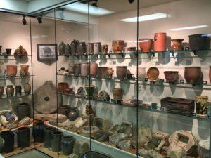 potterywebsite