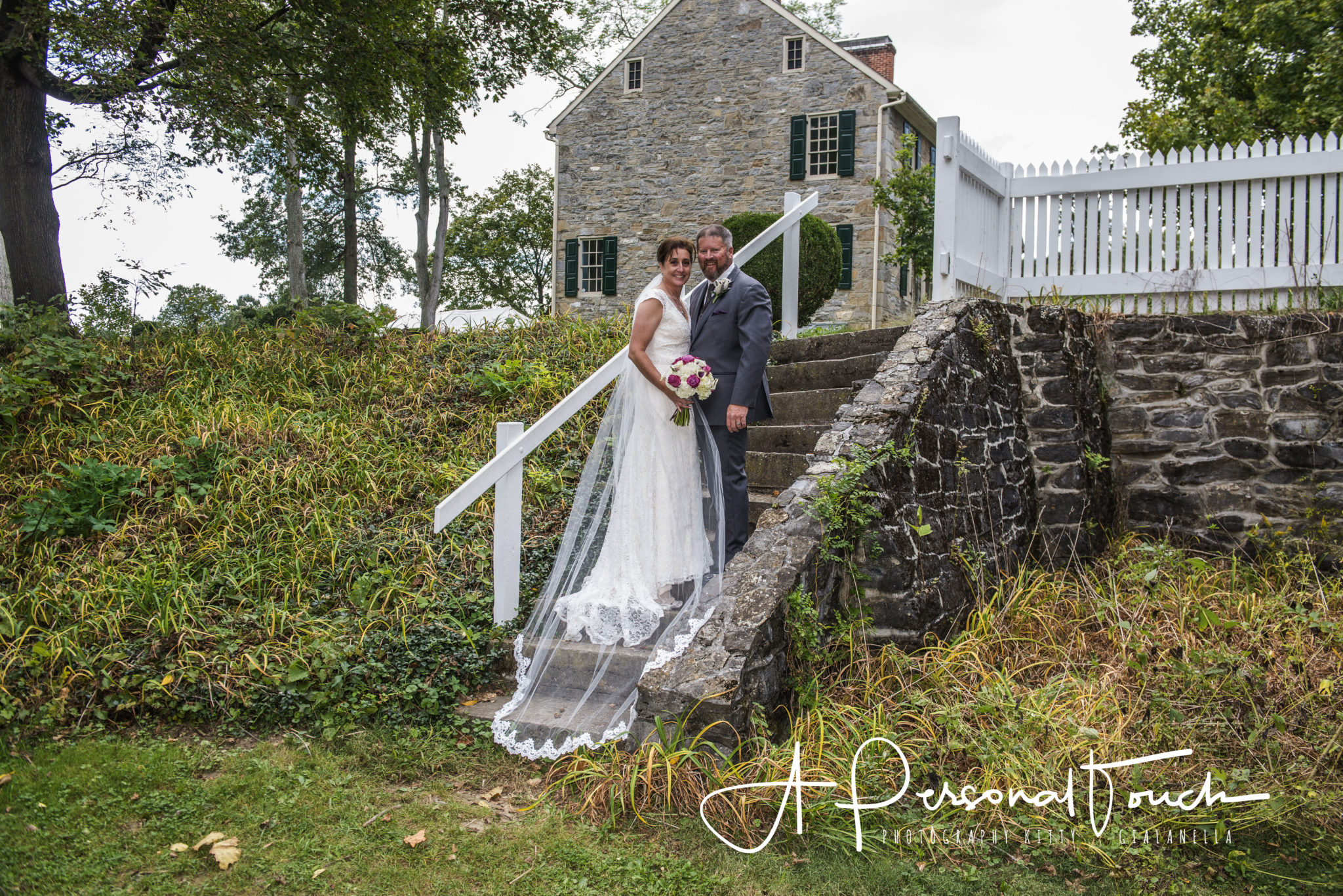 946c139fd2a A Day to Remember. The perfect location for your outdoor wedding.