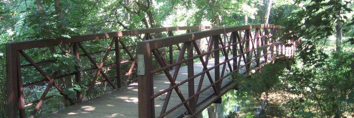 Bridge over the Antietam